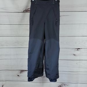 Patagonia• 4s snow/ski pants black